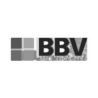 Bocholt_borkener_BBV