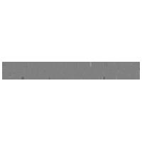 Frankenpost Logo grau