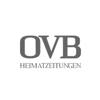 OberbayrischesVolksblatt