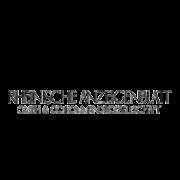 Logo RAG Rheinische Anzeigenblatt GmbH & Co. KG