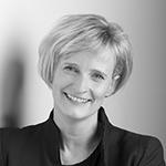 Tanja Scheuer