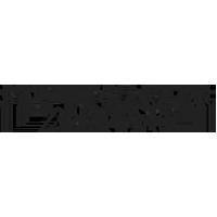 Stuttgarter Zeitung Logo grau