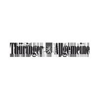 ThueringerAllgemeine