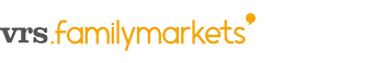 Produktlabel vrs.FamilyMarkets, VRS Media themed portals, Themenportal-Loesungen