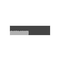 Logo Maerkische Online Zeitung grau