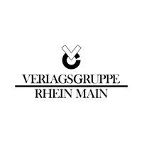 Logo Verlagsgruppe Rhein Main