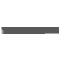Nederlands Dagblad Logo grau