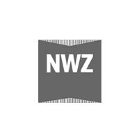Logo Nordwest Zeitung NWZ