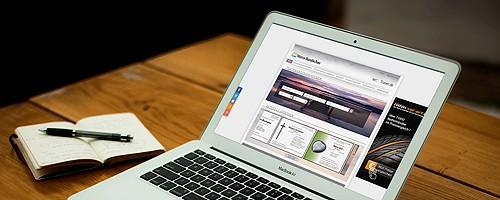 Newsbild Trauerportal Werra Rundschau