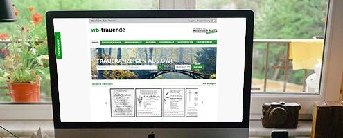 500x200_MockUp_Westfalen-Blatt