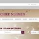 2017-06-08-09_07_35-Start-_-Abschied-Nehmen
